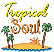 Open2009/TropicalSoul.JPG