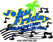 Open2009/j_friday_logo.jpg
